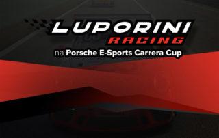 Luporini Racing